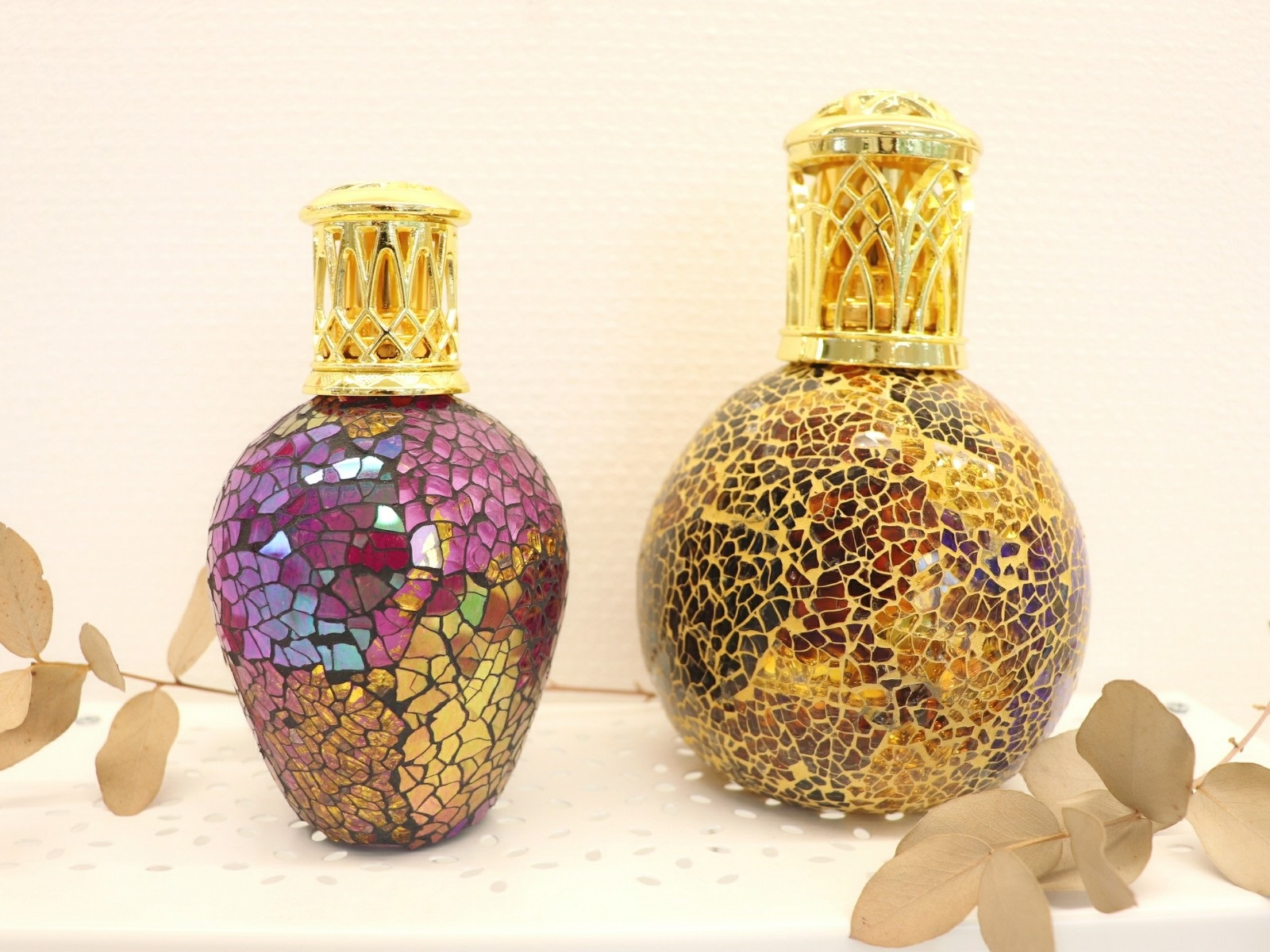 Fragrance Lamps_2