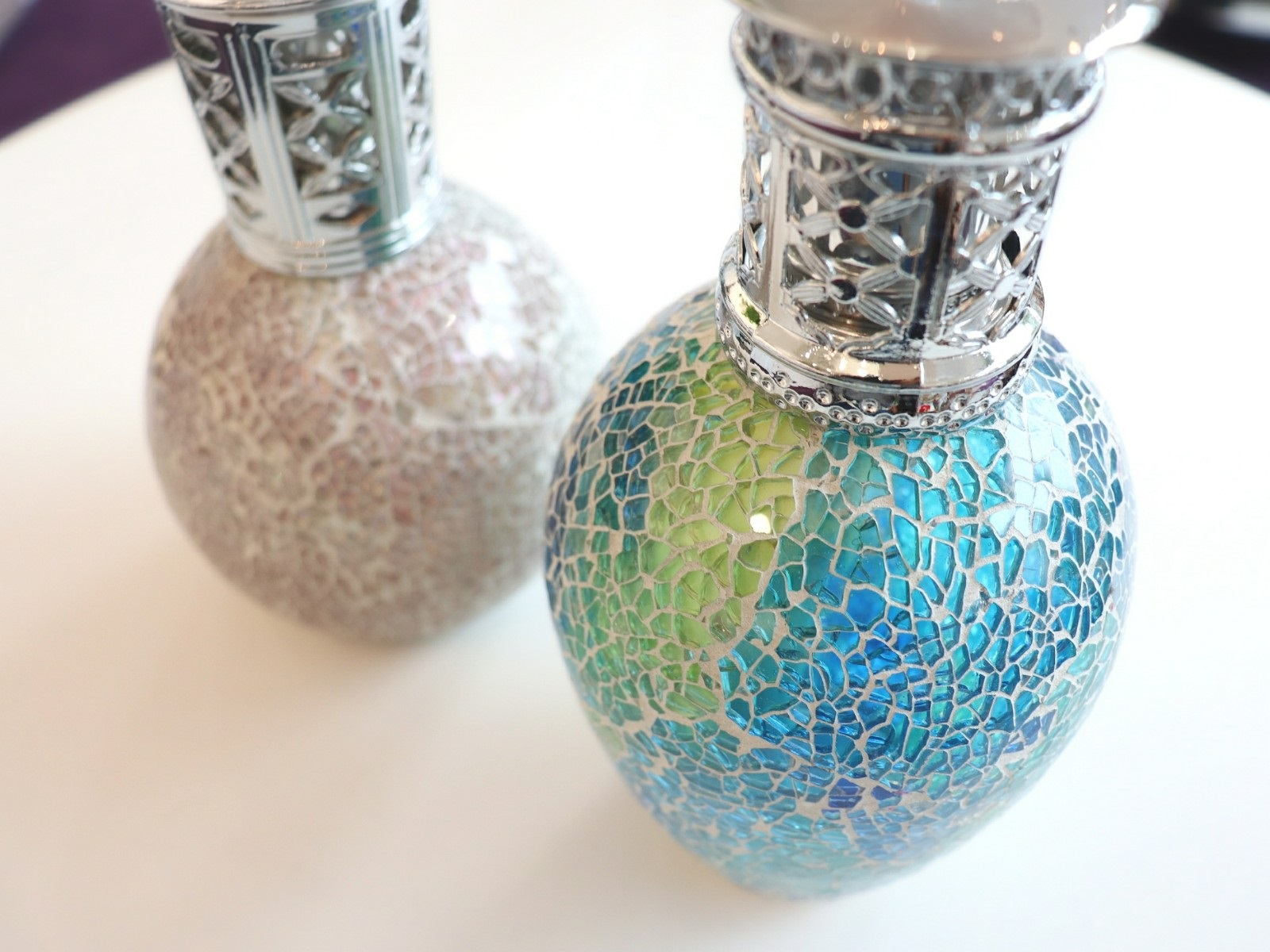 Fragrance Lamps_3