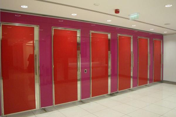シャルルドゴール空港 トイレ